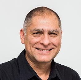 Juan CarlosLora Diaz