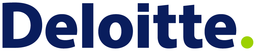 {{ 'Deloitte inc. logo'|_ }}