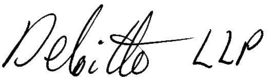 {{ 'Deloite audition signature' _ }}